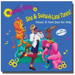 sing&swingcd