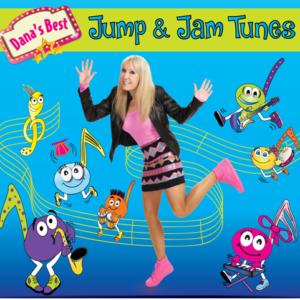 Dana-Jump-&-Jam-skinny2