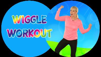Wiggle Workout