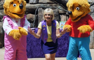 Famous-Bears-and-Dana